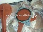 concrete pump spare parts /schwing seal