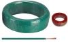 H05V-K H07V-K Flexible Cable