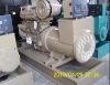 Dongfeng 300KW Cummins Diesel Generator DFXG-300GF