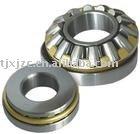 Standard Taper/Tapered Roller Bearing