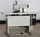 Futan Ultrasonic lace machine(JT-200-S)