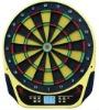 Electronic Dartboards UK-09