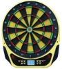 Electronic Dartboards UK-09