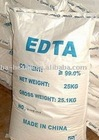 Sodium iron EDTA---Raw materials supply