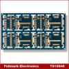 2-Layer Thin Thickness PCB