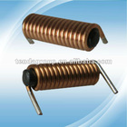 All Kinds of Rod Inductors