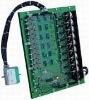 PCB Assembly/ EMS service