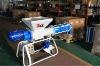 CMM04P Continuous Mortar Mixer