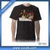 Custom t-shirt for sale