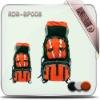 Outdoors brand backpack OEM