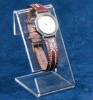 Acrylic Watch display hoder