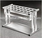 J-58 umbrella stand,umbrella holder,lobby rack,aisle property,hotel products