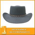 Felt cap/cowboy hat