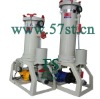 Chemical filter Good quality Reasonable price