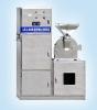 LFJ model Pin Mill