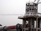 Cement Plant Equipments