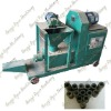dyan new style coal stick extruder machine in china