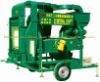 5XZC-10C sunflower seed cleaning machine(ISO9001)