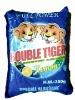 350g Double Tiger detergent