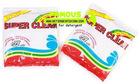 washing-powder 35g quality detergent powder