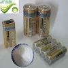 Zinc Chloride Dry Cell