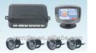 Car LCD Parking Sensor System(LH-813)