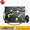 J.top nori rolls (roasted seaweed) for auto machine use