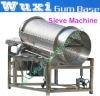 Food Machine-Sieve Machine