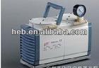 GM0.5II Diaphragm Vacuum pump