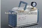 GM0.5II Diaphragm Vacuum pump