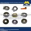 belarus mtz spare parts, Brake Parts