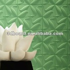 New-type Standard Gypsum Plasterboard