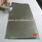 High Quality Pure Tungsten sheets manufacturer