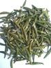 cuiya green tea