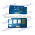 Compatible Samsung 1660 toner cartridge chip