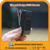 Waterproof 125Khz card reader with RS485,Weigand-factory since 1992 accept Paypal