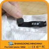 MW RFID Laundry Epoxy Tag 13.56Mhz size customized