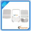 White Mobile Phone Housing for BlackBerry 9300 (82008284)