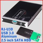 SATA USB3.0 External Box