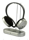 wireless headphone 2 in 1