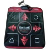 For PS3/PS2/Xbox/Wii/USB 5 in 1 Dance Pad