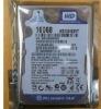 "2.5""SATA WD 160G Hard disk with Three Years warranty"