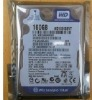 "2.5""SATA WD 160G Hard disk with Three Years warranty"