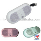 USB speaker Mini(RSP-U1))