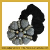 High quality hair band jewelry from China Yiwu Market