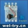 (T1291+T1291+T1292-T1294)CISS cartridge for Epson BX320FW,BX320FW