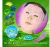 Hot&Cold Eye Mask/ FACE MASK for Health