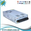 Universal Selling 12V 10A AC DC Power Supply