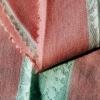 2012 Newe Design Jacquard knitting fabric for garment