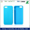for iphone case 5